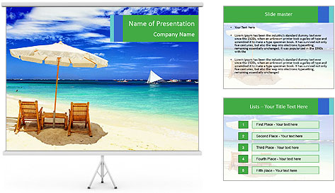 0000079495 PowerPoint Template