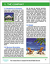 0000079495 Word Templates - Page 3