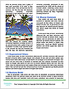 0000079495 Word Templates - Page 4