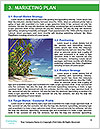 0000079495 Word Templates - Page 8