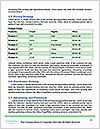 0000079495 Word Template - Page 9