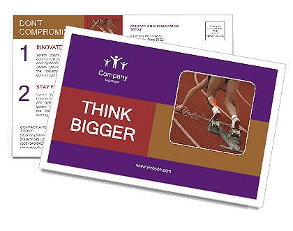 0000079496 Postcard Template