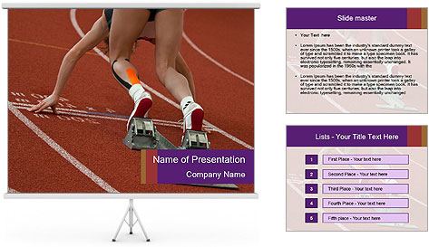 0000079496 PowerPoint Template