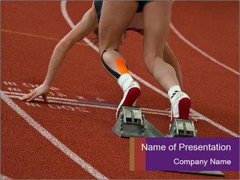 0000079496 PowerPoint Template - Slide 1