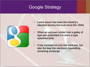 0000079496 PowerPoint Template - Slide 10