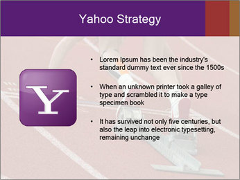 0000079496 PowerPoint Template - Slide 11