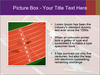0000079496 PowerPoint Template - Slide 13
