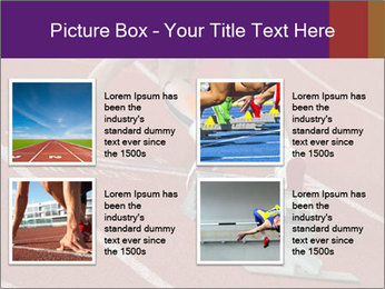 0000079496 PowerPoint Templates - Slide 14