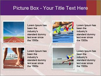 0000079496 PowerPoint Template - Slide 14