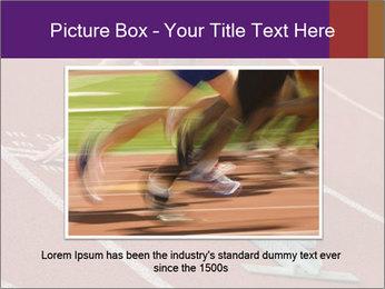 0000079496 PowerPoint Template - Slide 16