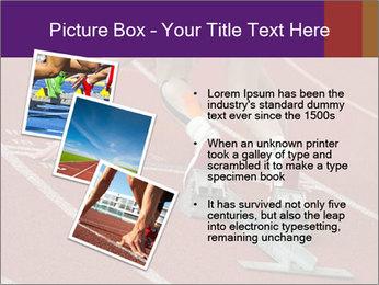 0000079496 PowerPoint Template - Slide 17