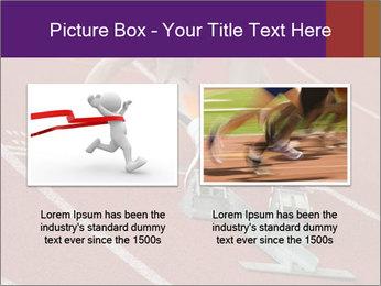 0000079496 PowerPoint Template - Slide 18
