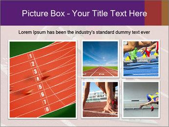 0000079496 PowerPoint Template - Slide 19
