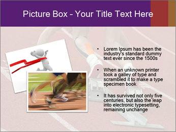 0000079496 PowerPoint Template - Slide 20