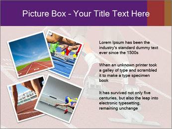 0000079496 PowerPoint Template - Slide 23