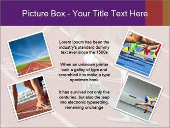 0000079496 PowerPoint Template - Slide 24