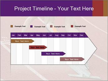 0000079496 PowerPoint Template - Slide 25