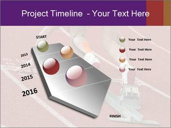 0000079496 PowerPoint Template - Slide 26