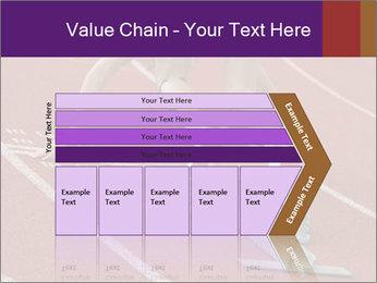0000079496 PowerPoint Template - Slide 27
