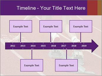 0000079496 PowerPoint Template - Slide 28