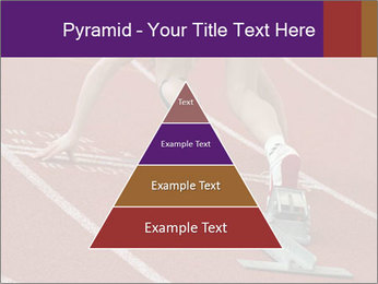 0000079496 PowerPoint Template - Slide 30