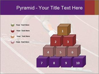 0000079496 PowerPoint Template - Slide 31