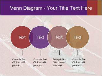 0000079496 PowerPoint Template - Slide 32