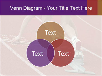 0000079496 PowerPoint Template - Slide 33