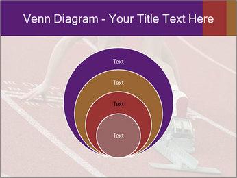 0000079496 PowerPoint Template - Slide 34