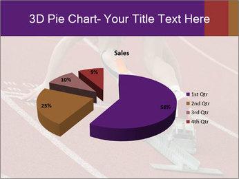 0000079496 PowerPoint Template - Slide 35