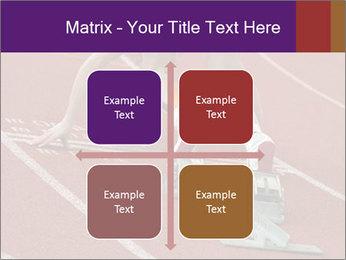 0000079496 PowerPoint Template - Slide 37