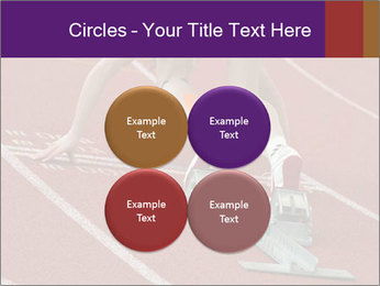 0000079496 PowerPoint Template - Slide 38