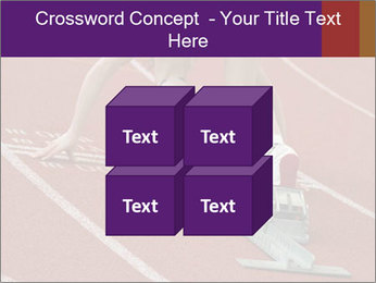 0000079496 PowerPoint Template - Slide 39