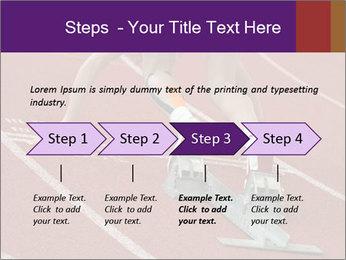 0000079496 PowerPoint Template - Slide 4