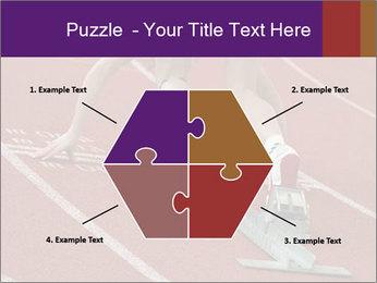 0000079496 PowerPoint Template - Slide 40