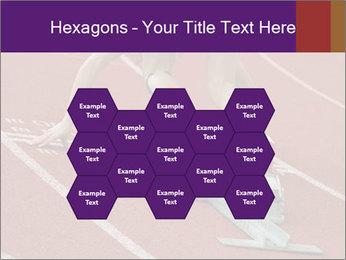 0000079496 PowerPoint Template - Slide 44