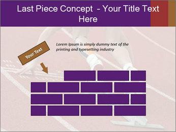 0000079496 PowerPoint Template - Slide 46