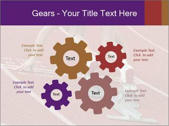 0000079496 PowerPoint Template - Slide 47