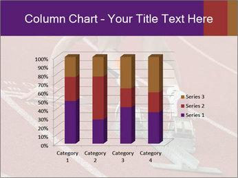 0000079496 PowerPoint Template - Slide 50