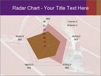 0000079496 PowerPoint Template - Slide 51