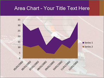 0000079496 PowerPoint Template - Slide 53