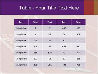 0000079496 PowerPoint Template - Slide 55