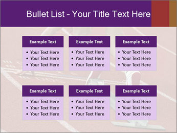 0000079496 PowerPoint Template - Slide 56