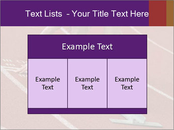 0000079496 PowerPoint Template - Slide 59