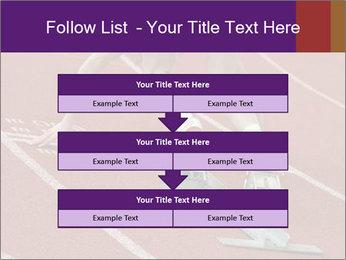0000079496 PowerPoint Template - Slide 60