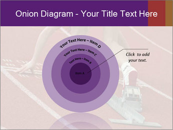 0000079496 PowerPoint Template - Slide 61