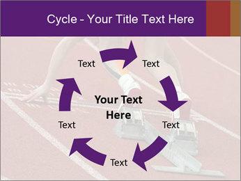 0000079496 PowerPoint Template - Slide 62
