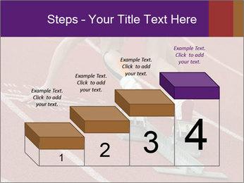 0000079496 PowerPoint Template - Slide 64