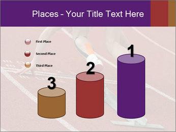 0000079496 PowerPoint Template - Slide 65