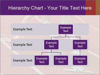 0000079496 PowerPoint Template - Slide 67